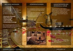 angebote preise tantra wellness tantra. Black Bedroom Furniture Sets. Home Design Ideas
