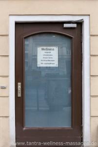 Tantra-wellness-Massagen greifswalder Strasse 38 10405 Berlin