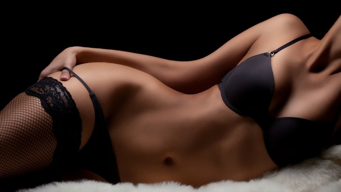 massage berlin erotische erotische massage lesben