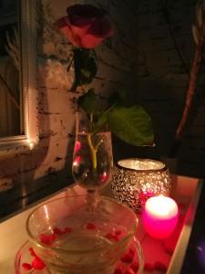 www.tantra-wellness-massagen.de