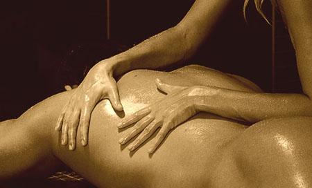 massage erotische parship preise 2016