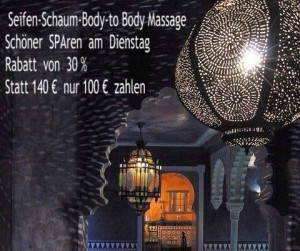 Seifenschaum Body to Body-tantra-wellness-massagen