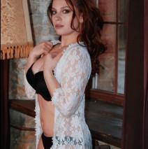 Ilona (24) NEU