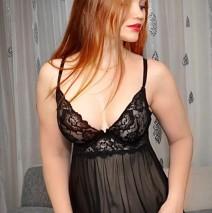 Sonja (25)