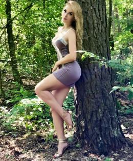 Alina (24)