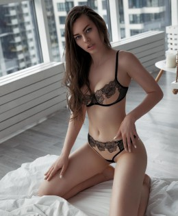 Nika (21)