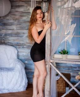 Viktoria (19)