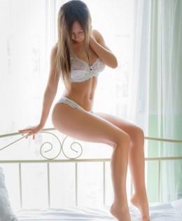 Arina (24)