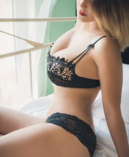 Vanessa (22)
