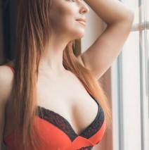 Sonja (26)