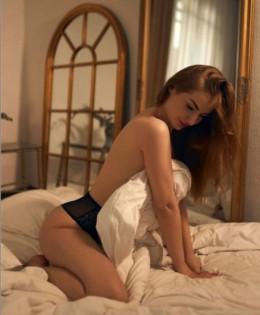 Daniela (24)